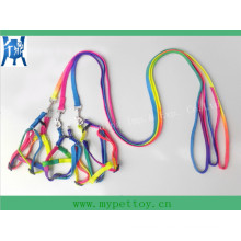 Wholsale Dog Leash (Nylon Material)